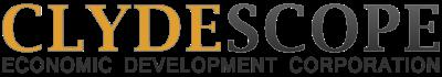 Clydescope Logo