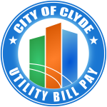 Utility Bill Pay Logo